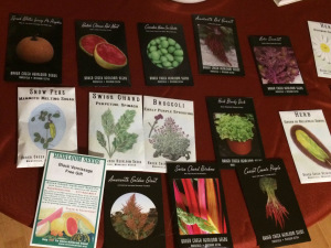 baker-creek-seed-purchase