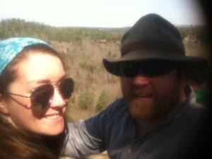 Katie&Aaron