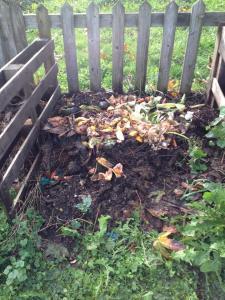 CompostWithFood
