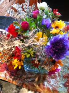 FlowersGaloreBouquet
