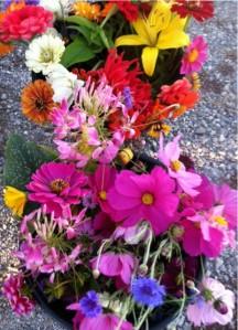FlowersGaloreBuckets