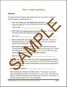 GardeningNotebook.RchPageSmpl