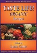 taste-life-organic-209x300