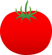 tomato_whole_red_1