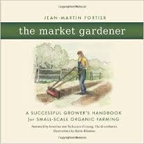 MarketGardenerBook