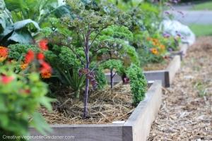 Spring-Garden-Mulch