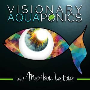VisionaryAquaponicsLogo