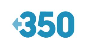 350-logoBlue