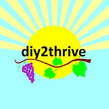 diy2thrivelogo