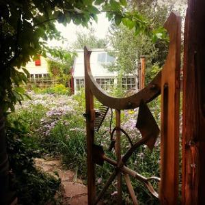 garden_gate