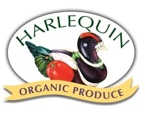 HarelquinLogo