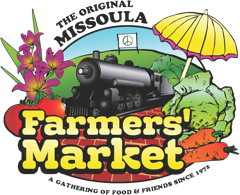 MissoulaFarmersMarketLogo