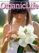 OrganicLifeMag