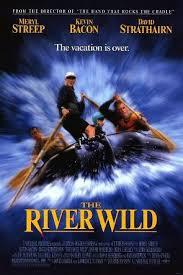 RiverWild