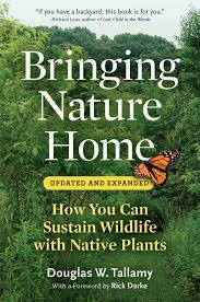 BriningNatureHome