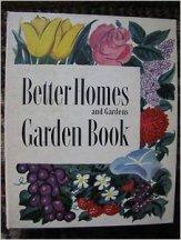 BtrHmsGardensBook