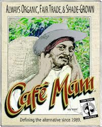 CafeMam
