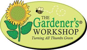GardenersWkspLogo