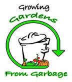 GardensFromGarbagelogo