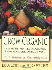GrowOrganic