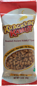 Kracklin-Kamut-Closed-Pack