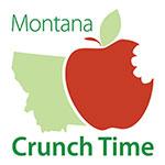 MontanaCrunchTime