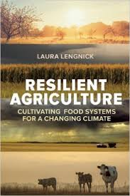 Resilient Ag