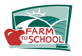 ApplefarmToSchool