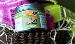 CowgirlSpice