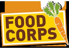FoodCorpsLogo