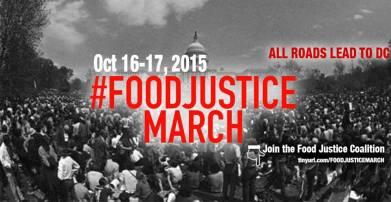 FoodJusticeMarch