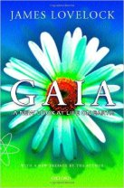 GaiaANewLook