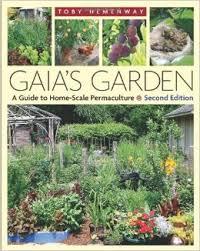Gaias Garden