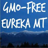 GMOFreeEurekaMtn