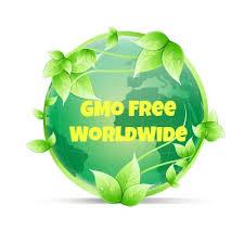 GMOFreeWorldwide
