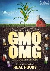 GMOomg