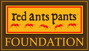red-ants-pants-foundation