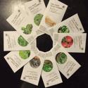 Good Seed Company Seeds