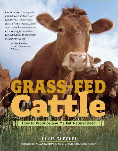 GrassFedCattle