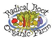 RadicalRootOrganicFarm