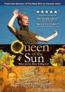QueenOfTheSunVideo