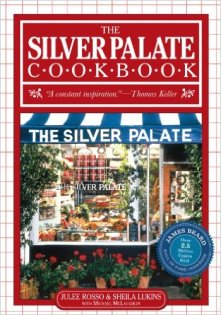 SIlverPalateCookbook