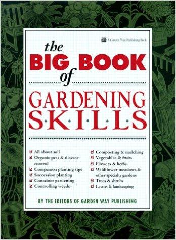BIgBookOfGArdeningSkills