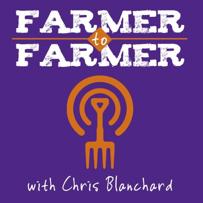 Farmer2FarmerLogo