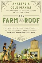 farm on the roof brooklyn grange