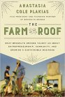 FarmOnTheRoof