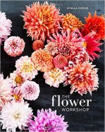FLowerWorkshop