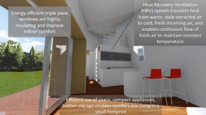 hemp house tiny+ greenbuilt homes
