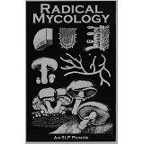 RadicalMycology