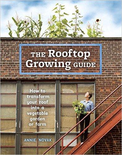 RooftopGrowingGuide